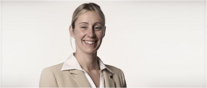 Kontakt Dr. Anne Reuter