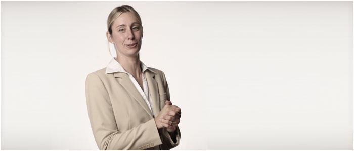 Dr. Anne Y. Reuter
